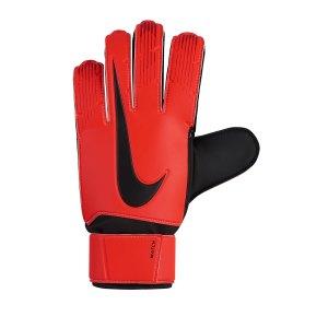 nike-match-torwarthandschuh-rot-schwarz-f657-equipment-torwarthandschuhe-gs3370.png