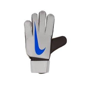 nike-match-torwarthandschuh-silber-f095-gs3370-equipment-torwarthandschuhe.jpg