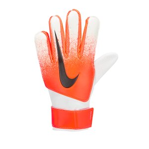 nike-junior-match-torwarthandschuh-kids-f101-equipment-torwarthandschuhe-gs3371.png