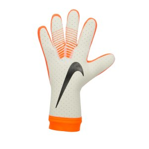 nike-mercurial-touch-elite-torwarthandschuh-f100-equipment-torwarthandschuhe-gs3377.png