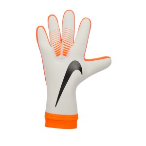 nike-mercurial-touch-victory-torwarthandschuh-f100-equipment-torwarthandschuhe-gs3378.png