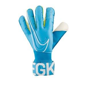 nike-grip-3-torwarthandschuh-blau-f486-equipment-spielerhandschuhe-gs3381.png
