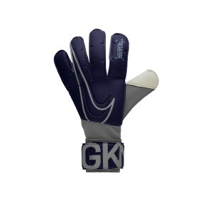 nike-grip-3-torwarthandschuh-blau-f492-equipment-torwarthandschuhe-gs3381.png