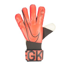 nike-grip-3-torwarthandschuh-orange-f892-equipment-torwarthandschuhe-gs3381.png