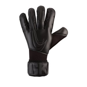 nike-grip-3-torwarthandschuh-schwarz-f010-equipment-spielerhandschuhe-gs3381.png