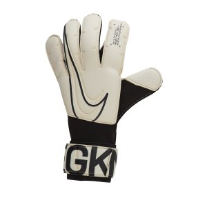 nike-grip-3-torwarthandschuh-weiss-f100-equipment-spielerhandschuhe-gs3381.png