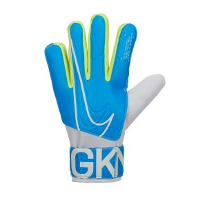 nike-match-torwarthandschuh-blau-f486-equipment-spielerhandschuhe-gs3882.png