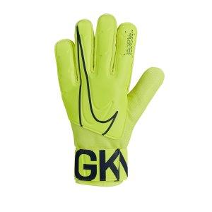 nike-match-torwarthandschuh-gelb-f702-equipment-spielerhandschuhe-gs3882.png
