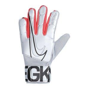 nike-match-torwarthandschuh-grau-f095-gs3882-equipment_front.png