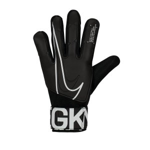 nike-match-torwarthandschuh-schwarz-f010-equipment-spielerhandschuhe-gs3882.png