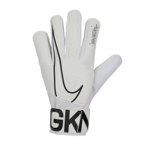 nike-match-torwarthandschuh-weiss-f100-equipment-spielerhandschuhe-gs3882.png