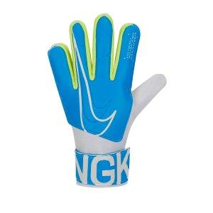 nike-match-torwarthandschuh-kids-blau-f486-equipment-spielerhandschuhe-gs3883.jpg