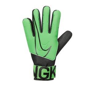 nike-match-torwarthandschuh-kids-gruen-f398-gs3883-equipment.png