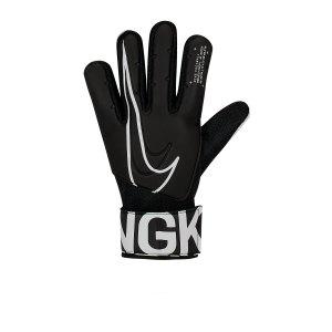 nike-match-torwarthandschuh-kids-schwarz-f010-equipment-spielerhandschuhe-gs3883.png