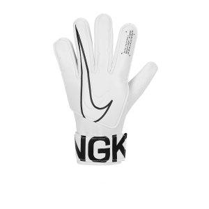 nike-match-torwarthandschuh-kids-weiss-f100-equipment-spielerhandschuhe-gs3883.png