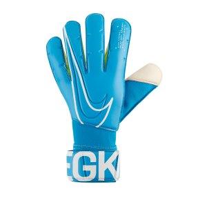 nike-vapor-grip-3-torwarthandschuh-blau-f486-equipment-spielerhandschuhe-gs3884.png