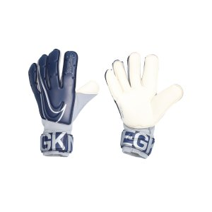 nike-vapor-grip-3-torwarthandschuh-blau-f492-equipment-spielerhandschuhe-gs3884.jpg