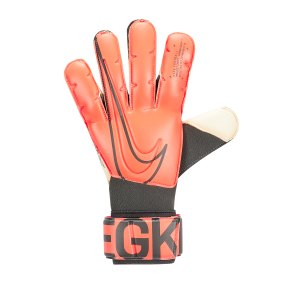 nike-vapor-grip-3-torwarthandschuh-orange-f892-equipment-spielerhandschuhe-gs3884.png