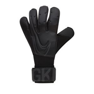 nike-vapor-grip-3-torwarthandschuh-schwarz-f010-equipment-spielerhandschuhe-gs3884.png