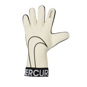 nike-mercurial-touch-elite-tw-handschuh-weiss-f100-equipment-spielerhandschuhe-gs3886.png