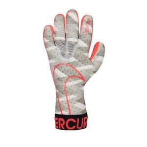 nike-mercurial-touch-tw-handschuh-weiss-f100-equipment-torwarthandschuhe-gs3889.png