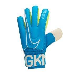 nike-spyne-pro-fa19-tw-handschuh-blau-f486-equipment-spielerhandschuhe-gs3892.png
