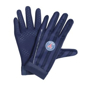 nike-paris-st-germain-handschuhe-blau-f410-replicas-zubehoer-international-gs3895.jpg