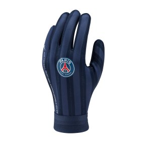 nike-paris-st-germain-feldspielerhandschuhe-f410-replicas-zubehoer-international-gs3896.png
