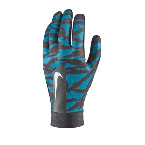 nike-academy-hyperwarm-spielerhandschuh-f011-equipment-spielerhandschuhe-gs3900.jpg