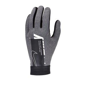 nike-academy-hyperwarm-handschuhe-grau-f071-equipment-spielerhandschuhe-gs3901.jpg