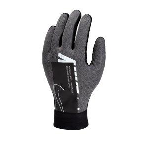 nike-academy-hyperwarm-handschuhe-kids-grau-f071-equipment-spielerhandschuhe-gs3904.png