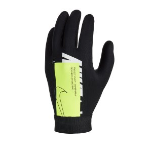 nike-academy-hyperwarm-air-spielerhandschuh-f010-equipment-spielerhandschuhe-gs3904.png