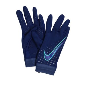 nike-cr7-hyperwarm-handschuh-blau-lila-f492-equipment-spielerhandschuhe-gs3906.png