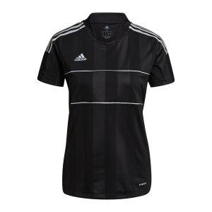 adidas-tiro-reflective-trikot-damen-schwarz-gs4697-fussballtextilien_front.png