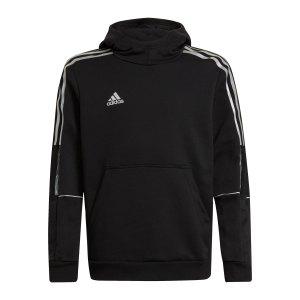 adidas-tiro-reflective-hoody-kids-schwarz-gs4702-fussballtextilien_front.png
