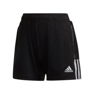 adidas-tiro-reflective-short-damen-schwarz-gs4704-fussballtextilien_front.png