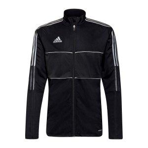 adidas-tiro-reflective-trainingsjacke-schwarz-gs4706-fussballtextilien_front.png