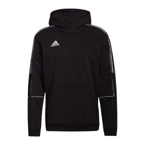 adidas-tiro-reflective-hoody-schwarz-gs4708-fussballtextilien_front.png