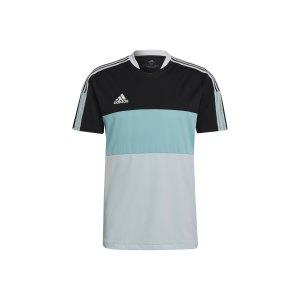adidas-tiro-blocking-trikot-schwarz-tuerkis-gs4716-fussballtextilien_front.png