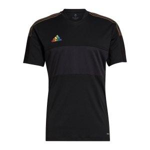 adidas-tiro-pride-trikot-schwarz-gs4721-fussballtextilien_front.png