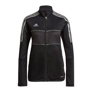adidas-tiro-reflective-trainingsjacke-d-schwarz-gs4723-fussballtextilien_front.png
