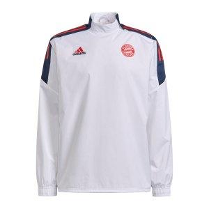 adidas-fc-bayern-muenchen-sweatshirt-weiss-gs6924-fan-shop_front.png