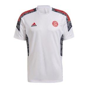 adidas-fc-bayern-muenchen-trainingsshirt-weiss-gs6926-fan-shop_front.png