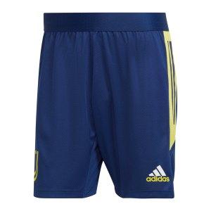adidas-juventus-turin-trainingsshort-blau-gelb-gs8656-fan-shop_front.png