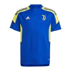 adidas-juventus-turin-trainingsshirt-kids-blau-gs8659-fan-shop_front.png