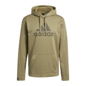 adidas-bos-hoody-gruen-gt0053-lifestyle_front.png
