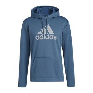 adidas-bos-hoody-blau-grau-gt0054-lifestyle_front.png