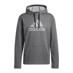 adidas-bos-hoody-grau-gt0057-lifestyle_front.png