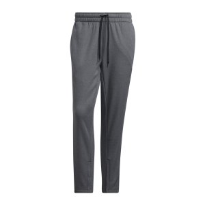 adidas-tapered-trainingshose-grau-gt0061-lifestyle_front.png