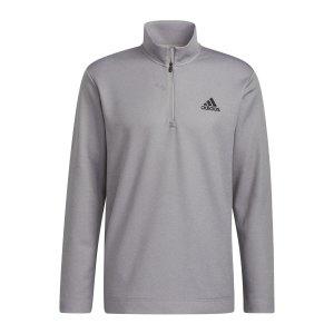 adidas-halfzip-sweatshirt-grau-schwarz-gt0071-lifestyle_front.png